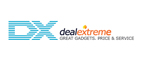 Extra 3% OFF for Cell Phones & Accessories   - Нальчик
