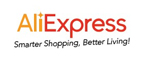 Join AliExpress today and receive up to $4 in coupons - Нальчик